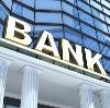 Банки в Цурибе